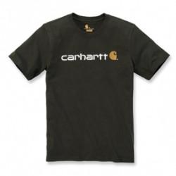 V33 CARHARTT GILET SANS MANCHE SANDSTONE MOCK NECK VEST