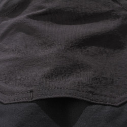 101168 CARHARTT SHORT FORCE TAPPEN CARGO