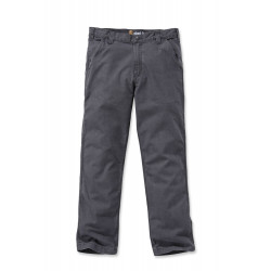 102361 CARHARTT MULTI POCKET RIPSTOP SHORT
