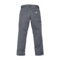 102291 CARHARTT PANTALON RUGGED FLEX RIGBY DUNGAREE