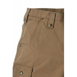 568840 Keli CUTTER KCUT 18MM PRESENTOIR 40PCS