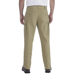102788 CARHARTT SWEAT FEMME CLARKSBURG FULL ZIP HOODED