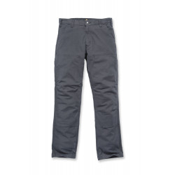 WA768-3 CARHARTT CHAUSSETTES FEMME ALL SEASON CREW(3 paires)