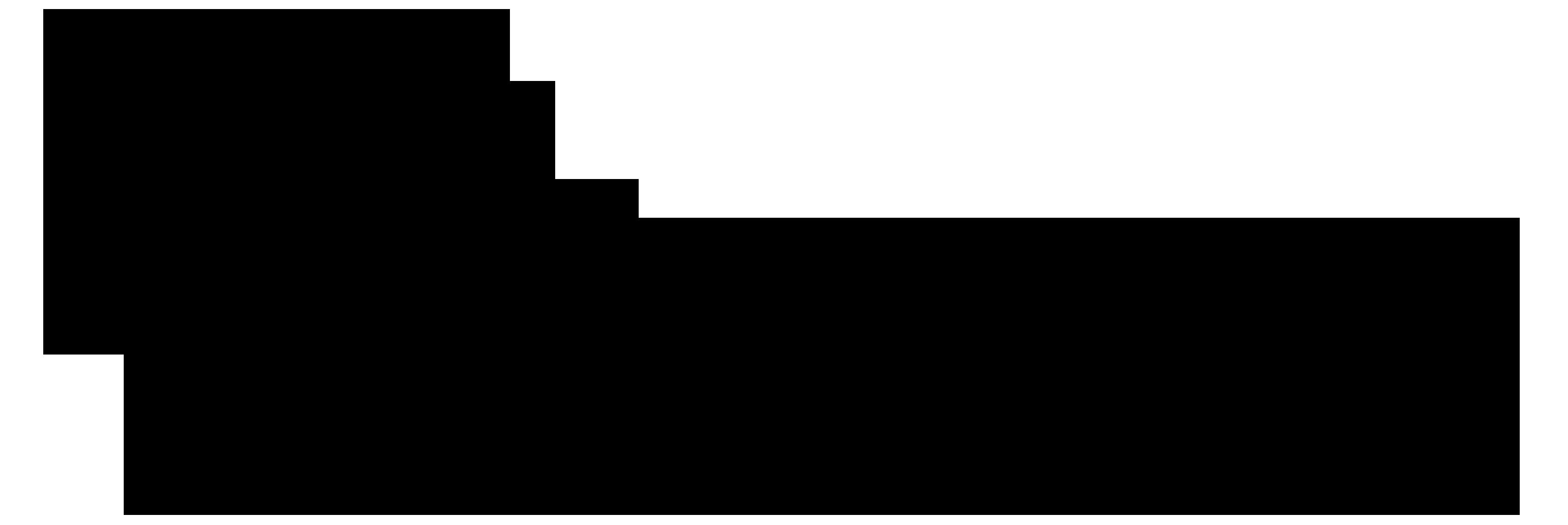 VISMO