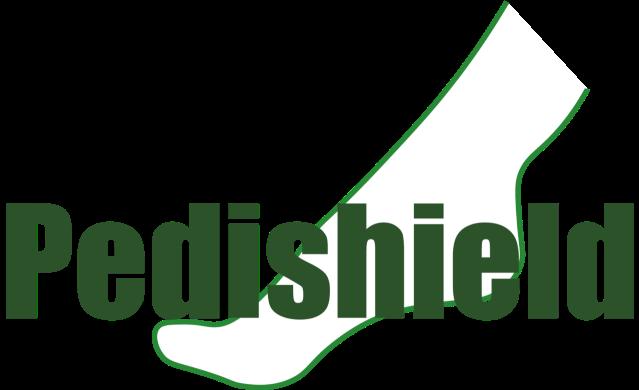 FBFC - Pedishield